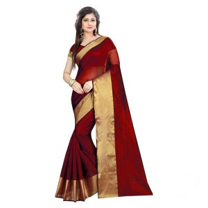 497e9f0050 Sari Archives - BestShop.ae