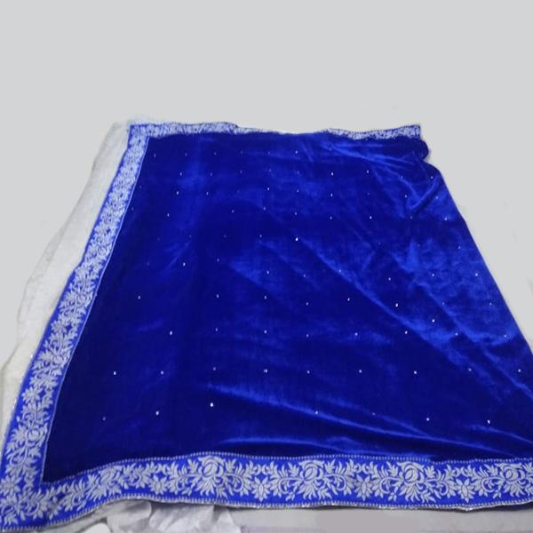 PMM1105 | Blue